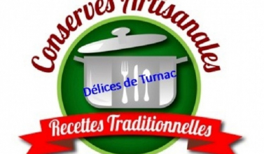 Delices de Turnac Domme